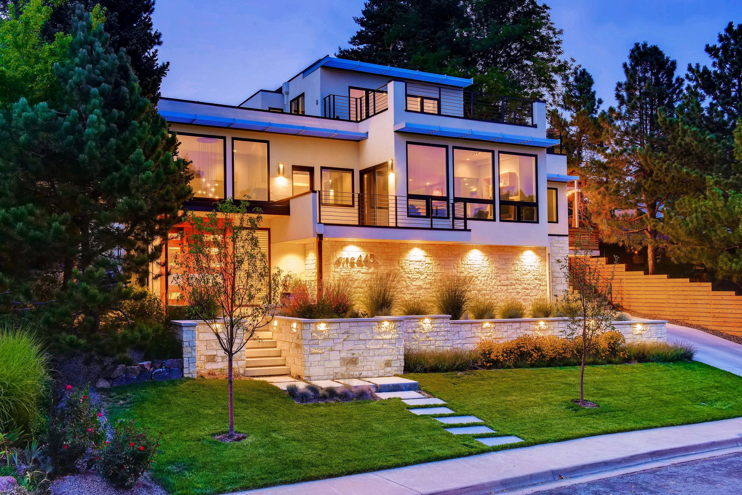 Deck house (2).jpg