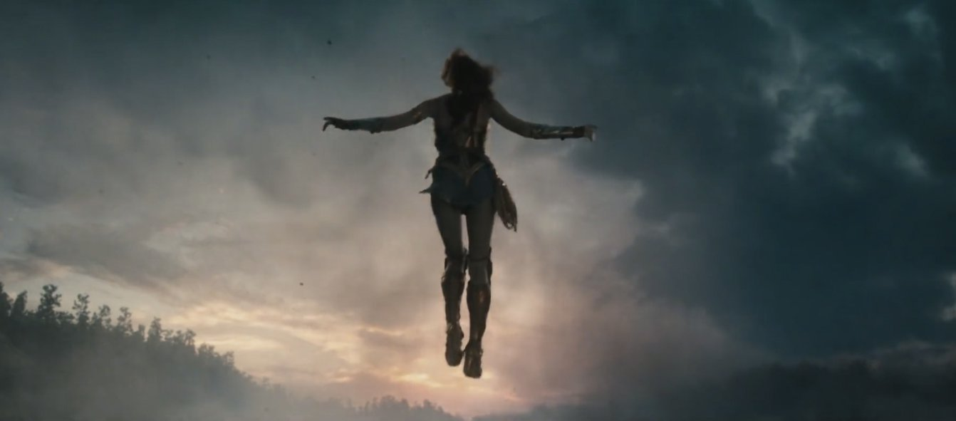 wonderwoman-flying-sunset.jpg