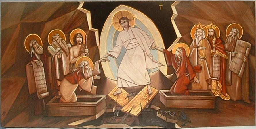 resurrection_jesus opening caskets.jpg