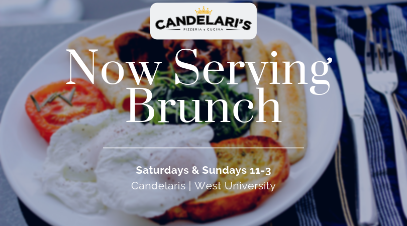 candelaris-now-serving-sat-sun-weekend-brunch-buffet.png