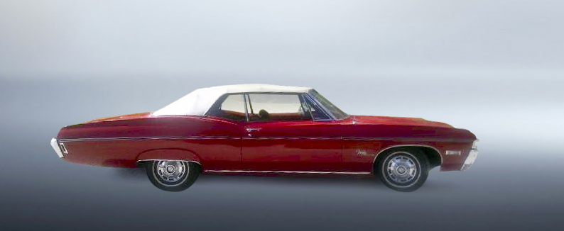 Chevrolet-Impala-SS_l.jpg