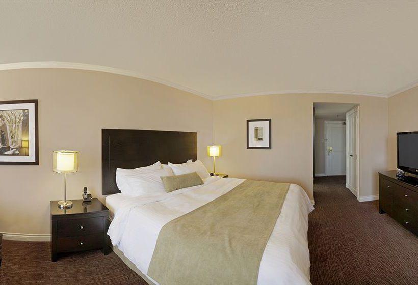 hotel-delta-toronto-east-041.jpg