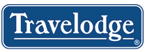 travelodge-smaller.png