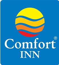 comfort-inn-logo-smaller.png