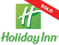 holiday-inn-sold-smaller.png