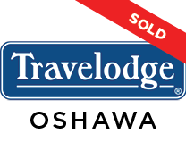 travelodge-sold-smaller.png