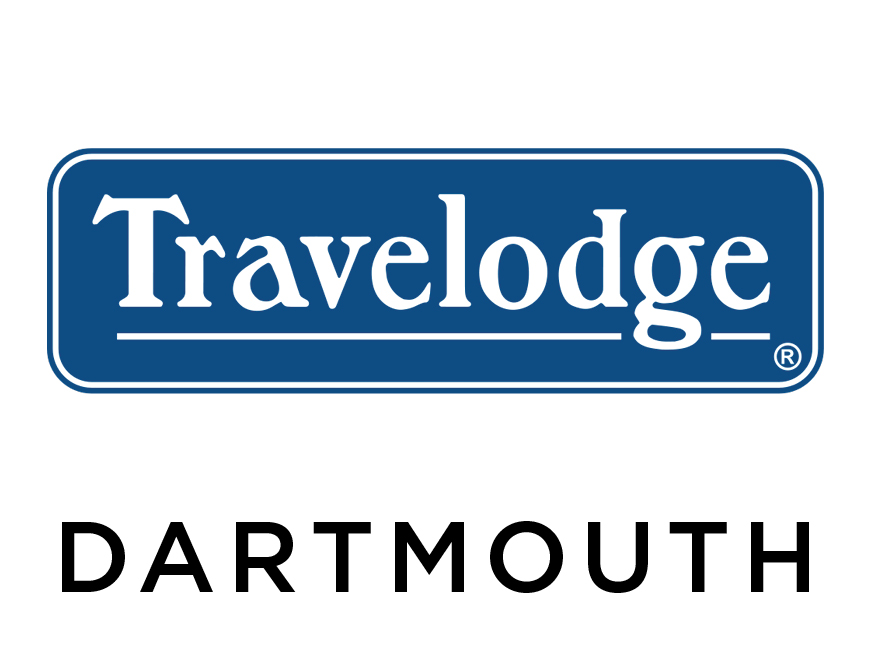 travelodge-dartmouth-with-city.jpg