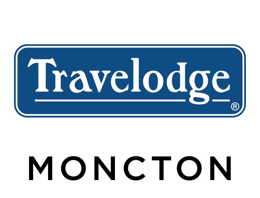 travelodge-moncton-with-city.jpg