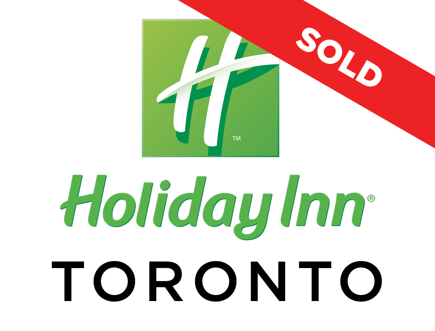 holidayinn-with-city.jpg