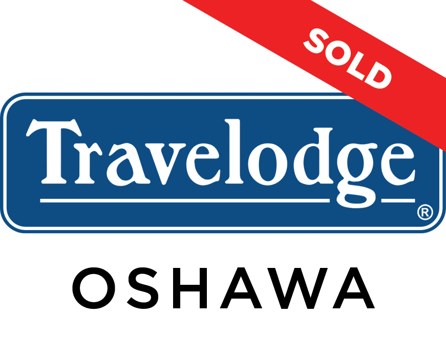 travelodge-oshawa-with-city.jpg