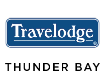 travelodge-thunderbay-with-city.jpg