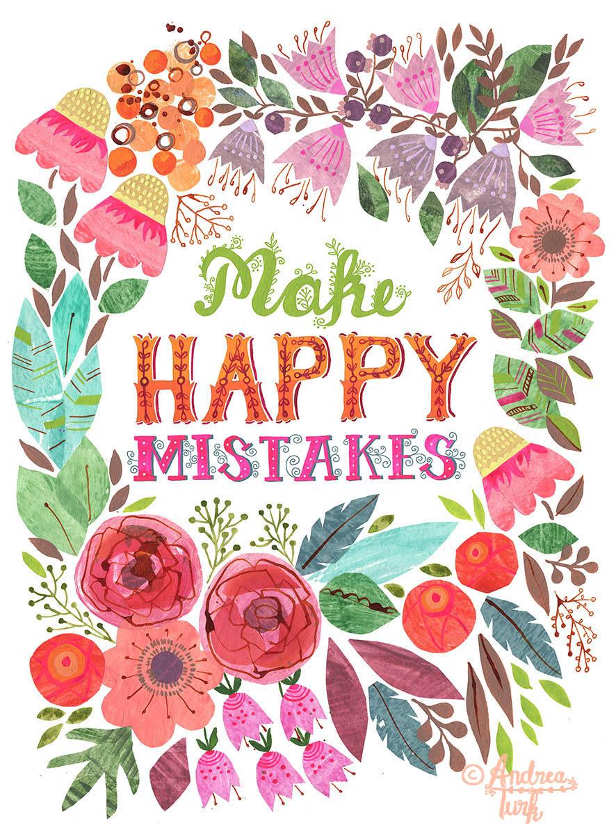Make Happy MistakesB.jpg