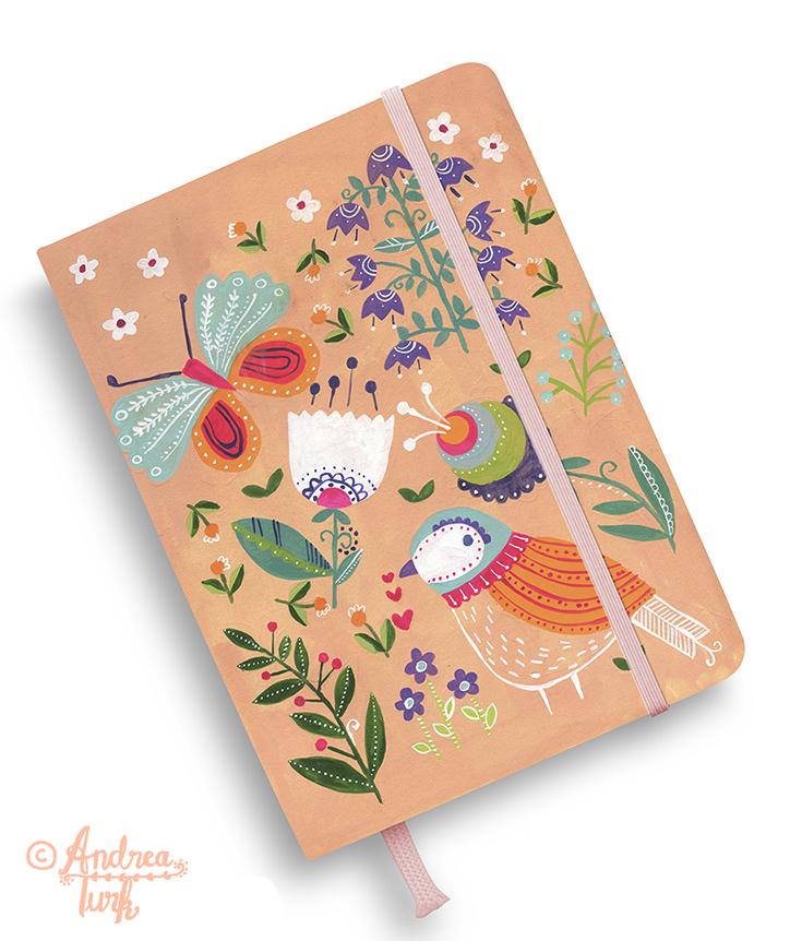 Notebook MockupB.jpg