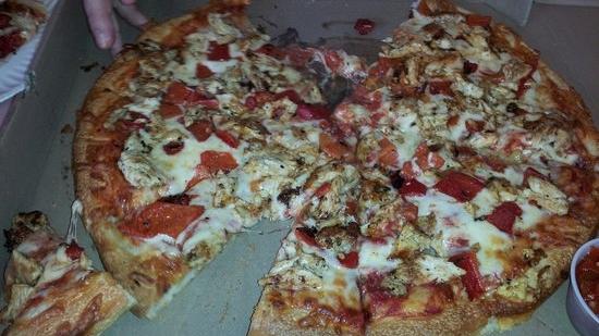 Pizza Hazel.jpg