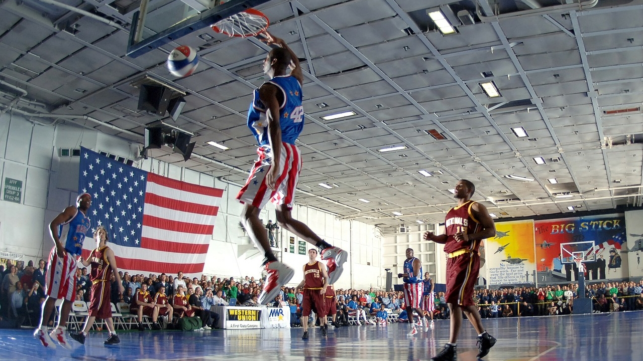 basketball-81775_1280.jpg