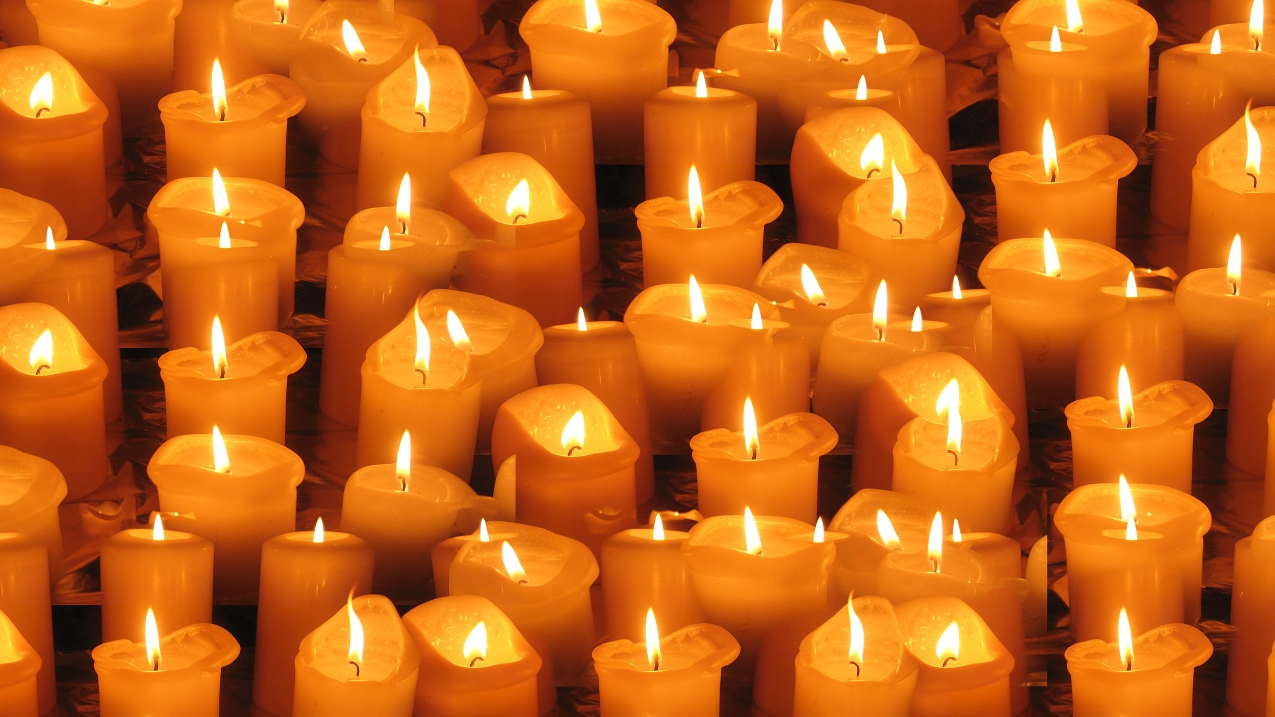 candles-light-lights-evening-80461.jpeg