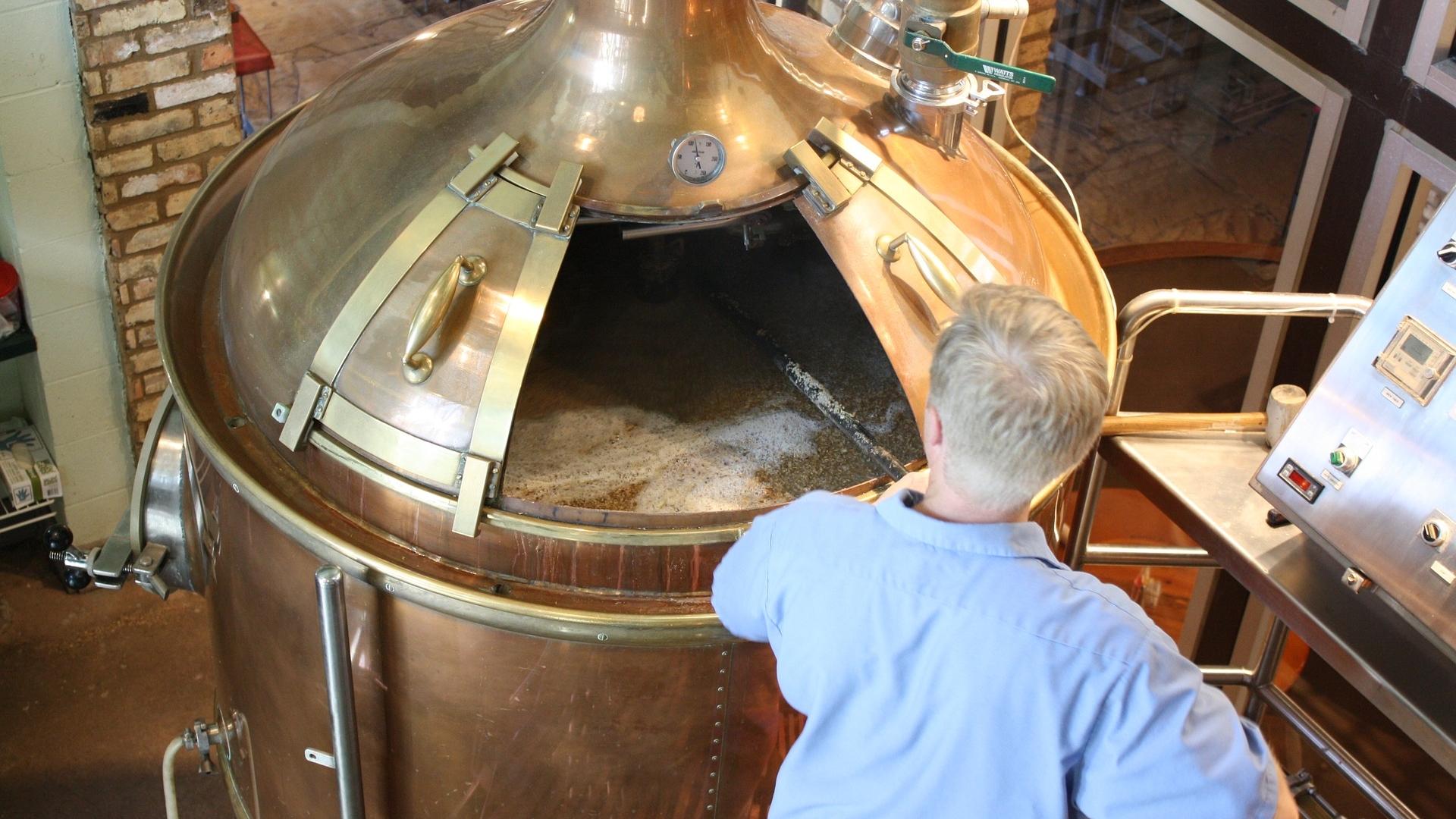 beer-2449887_1920.jpg