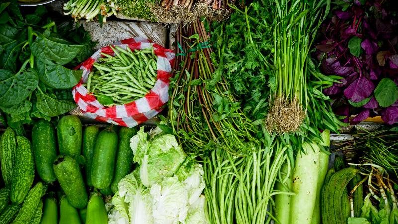 Farm Market.png