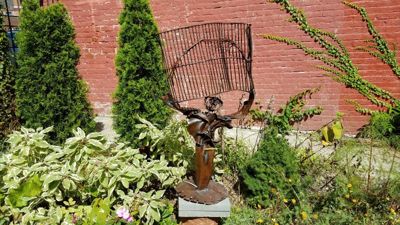 Gates Block Garden.png
