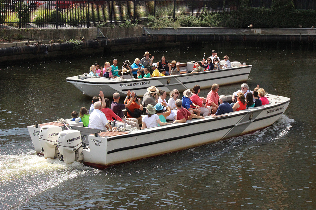 Canal Tours_LOWE_Reduced.jpg