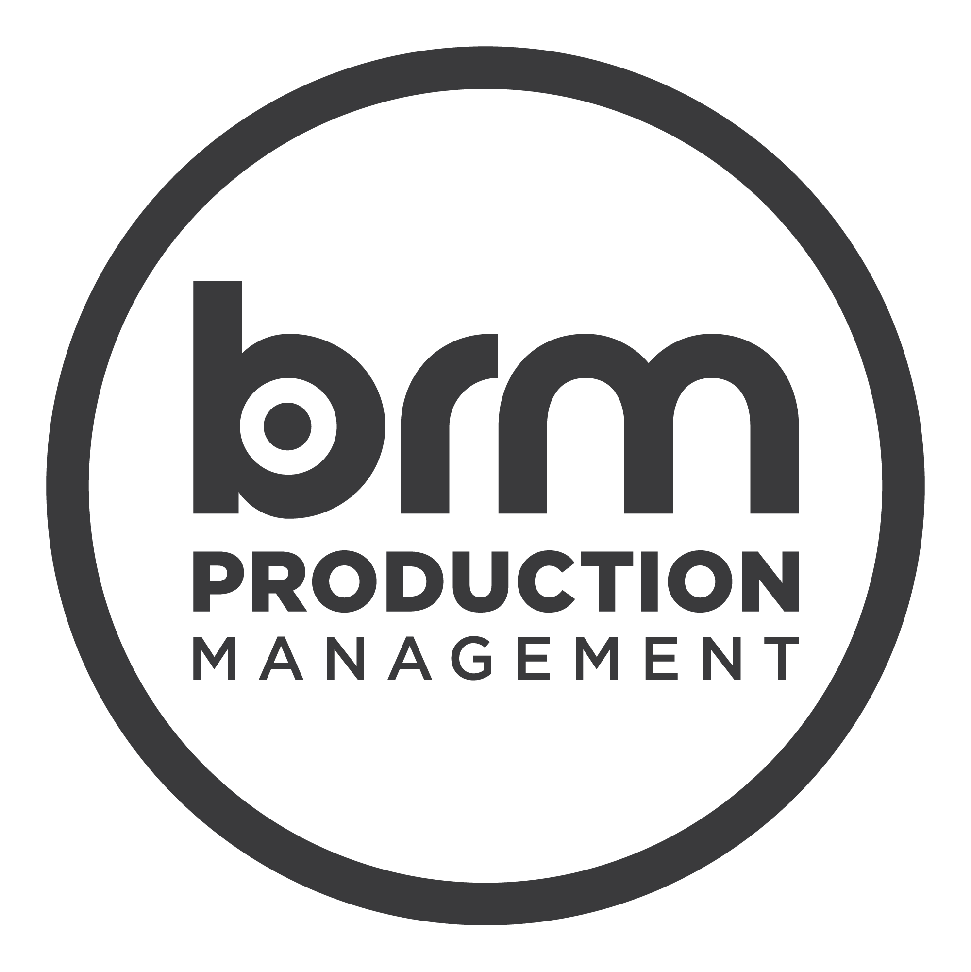 BRM_Logo_Main_noback@4x.png
