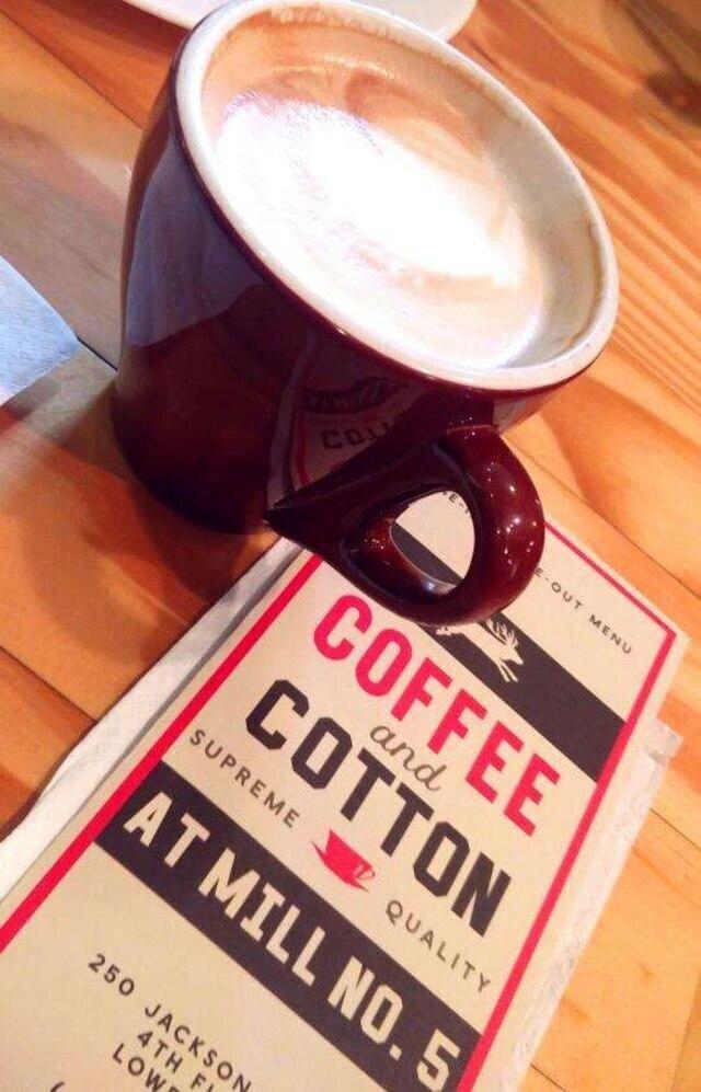 November COFFEE.jpg