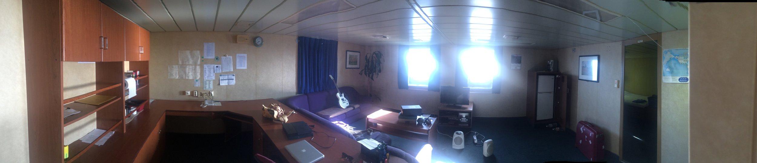seniors cabin.jpg