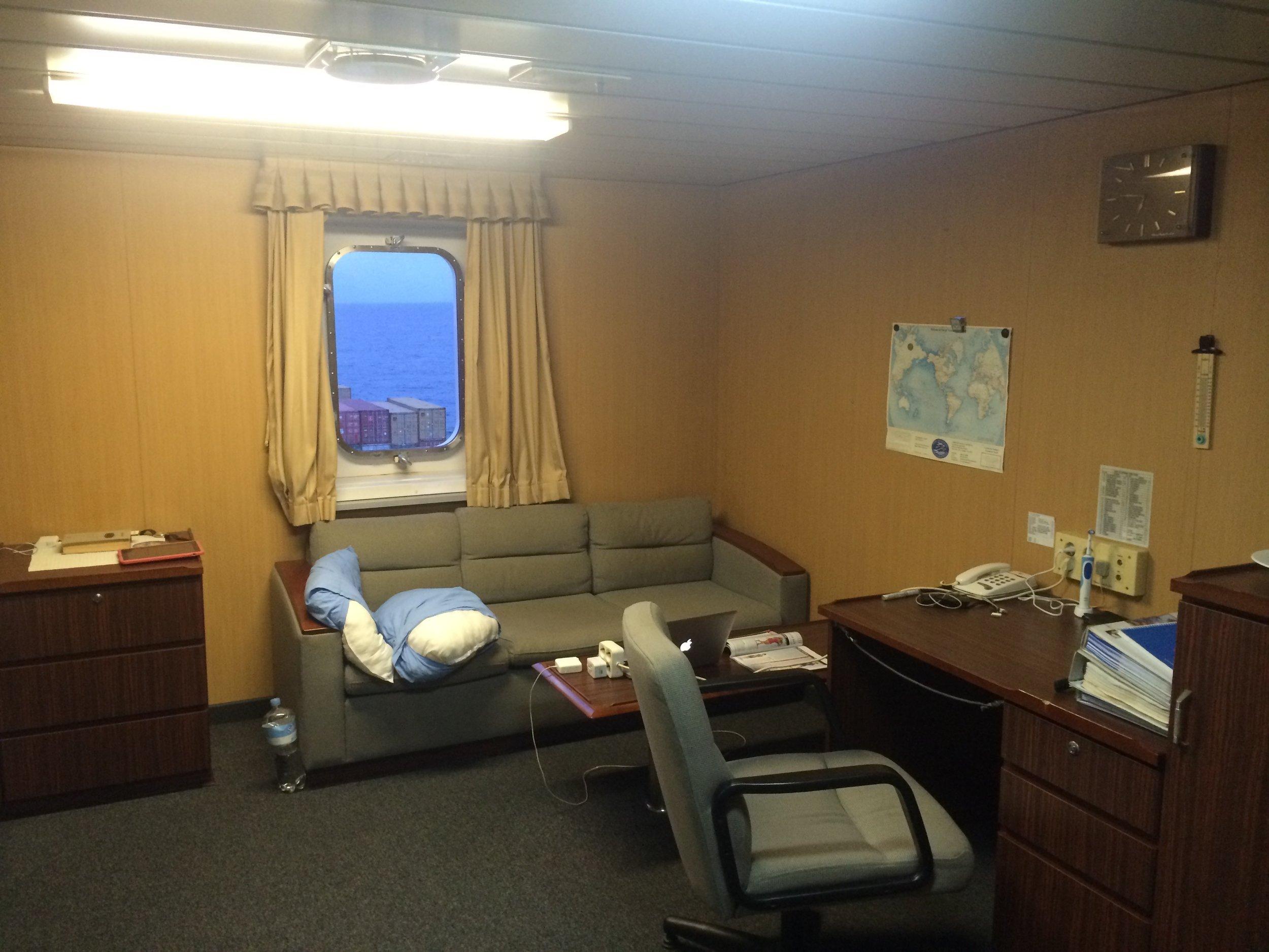 juniors cabin 1.jpg