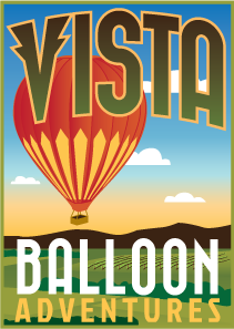 vista_balloon_full-color_sm.png