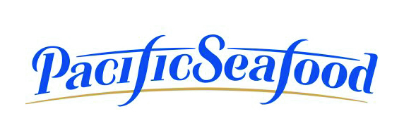 Pacific_Seafood_Corporate_Logo.jpg
