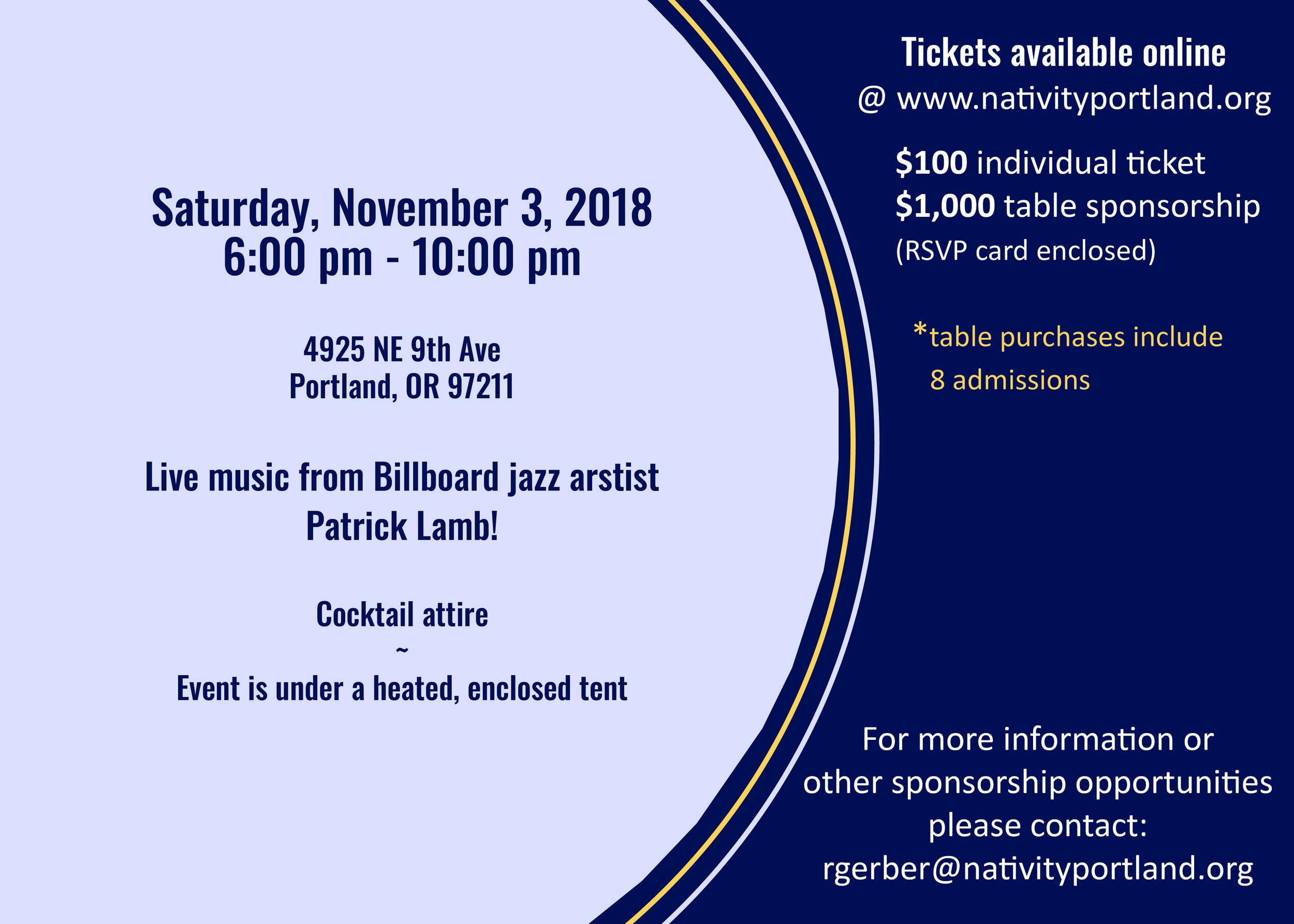 HS Invite 20183.jpg
