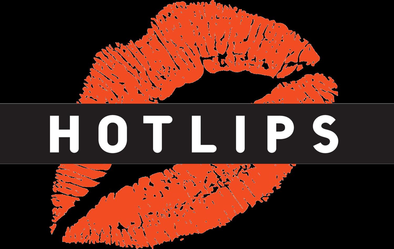 Hotlips.png