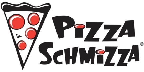 Pizza-Schmizza-Logo.jpg