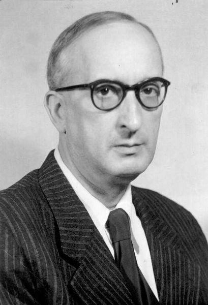 Georg_Landauer_in_1950.jpg