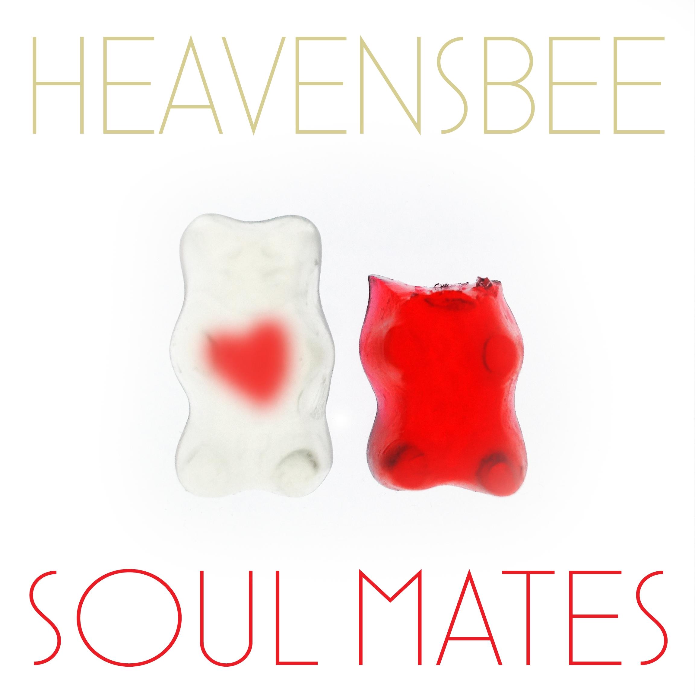 hb_soulmates_cover.jpg
