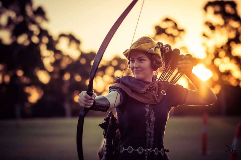 the-pen-sun-and-swords-larp-blog-archery-michael-rutter