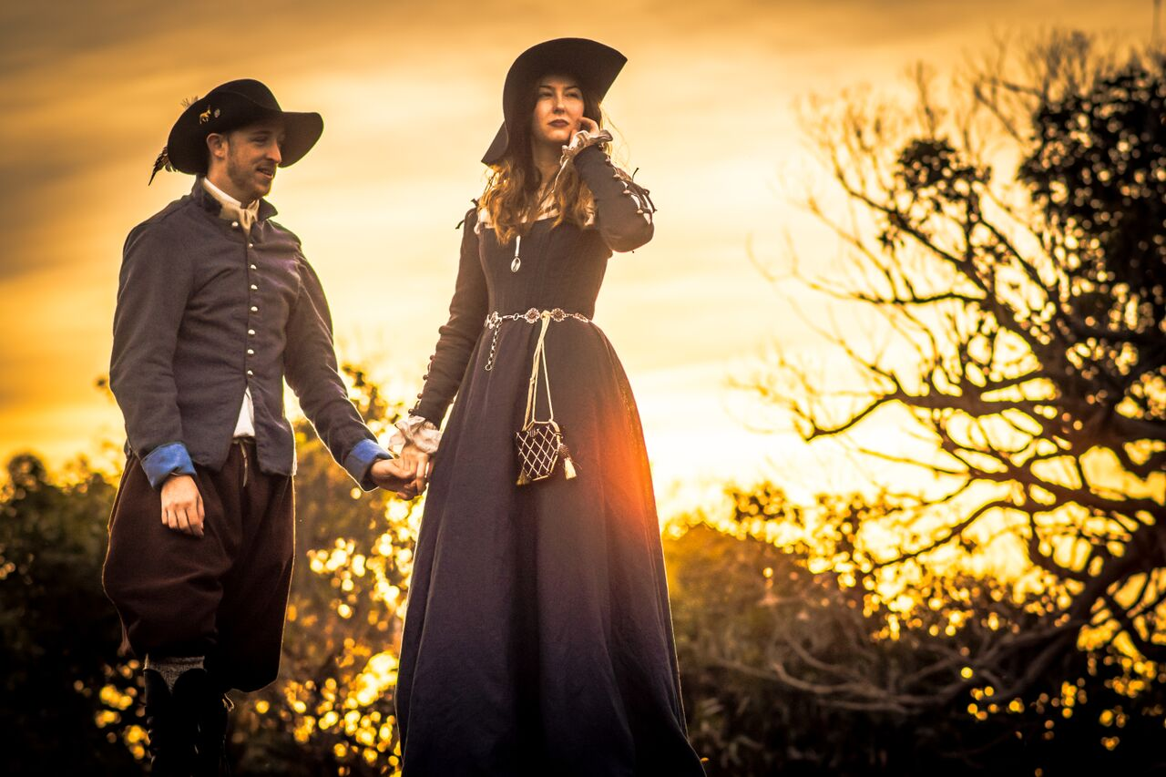 the-pen-sun-and-swords-larp-michael-rutter-photography-blackpowder-and-bloodlines