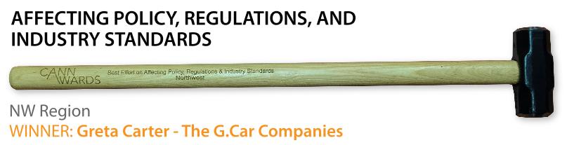 BestEffortPolicy_G_Car_Companies.png