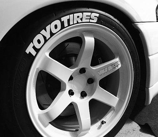 Toyo Skyline.jpg
