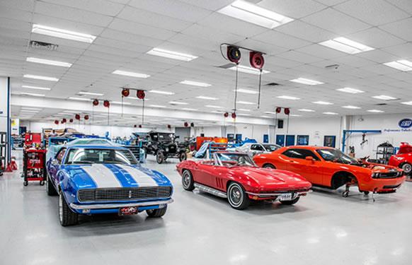 Shop Auto Accessories, Teams, Vendors and more.