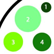 Consulticon3.jpg