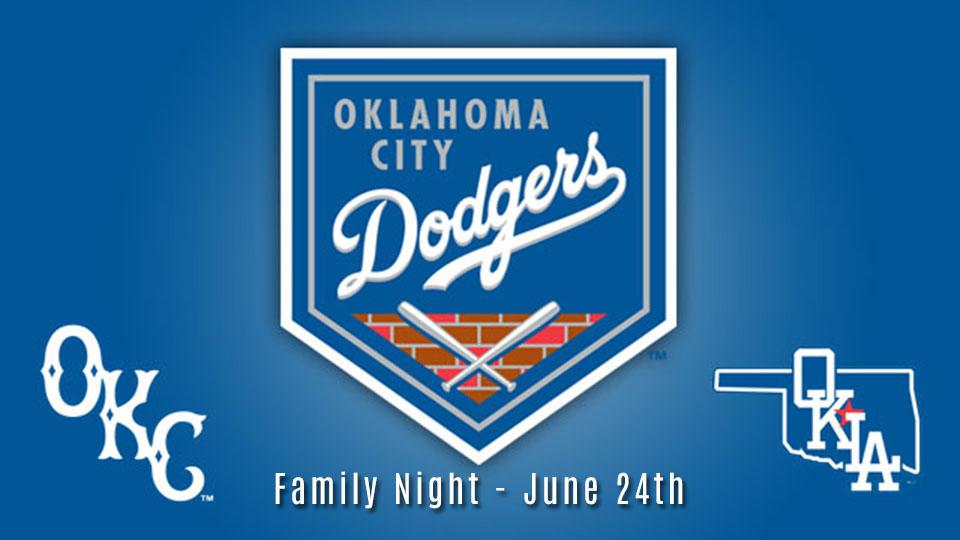 OKC Dodgers Family Night.jpg