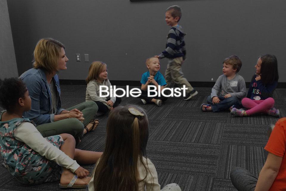 NC-Kids-Bible-Blast.jpg