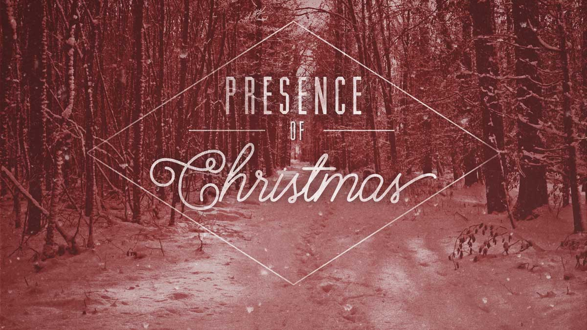 Presence of Christmas Graphic.jpg
