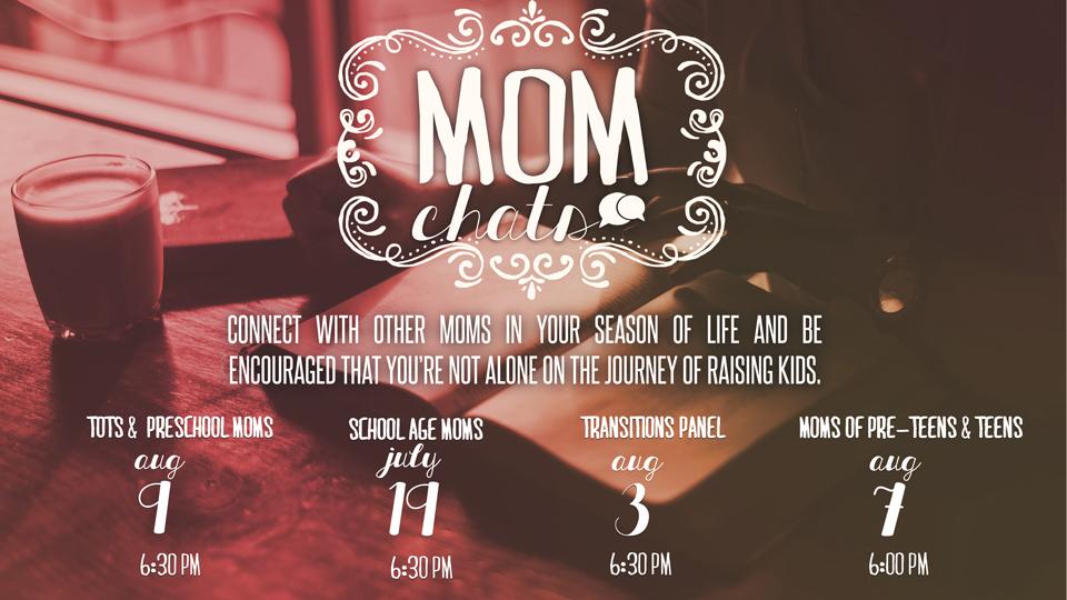 Mom-Chats-graphic.jpg