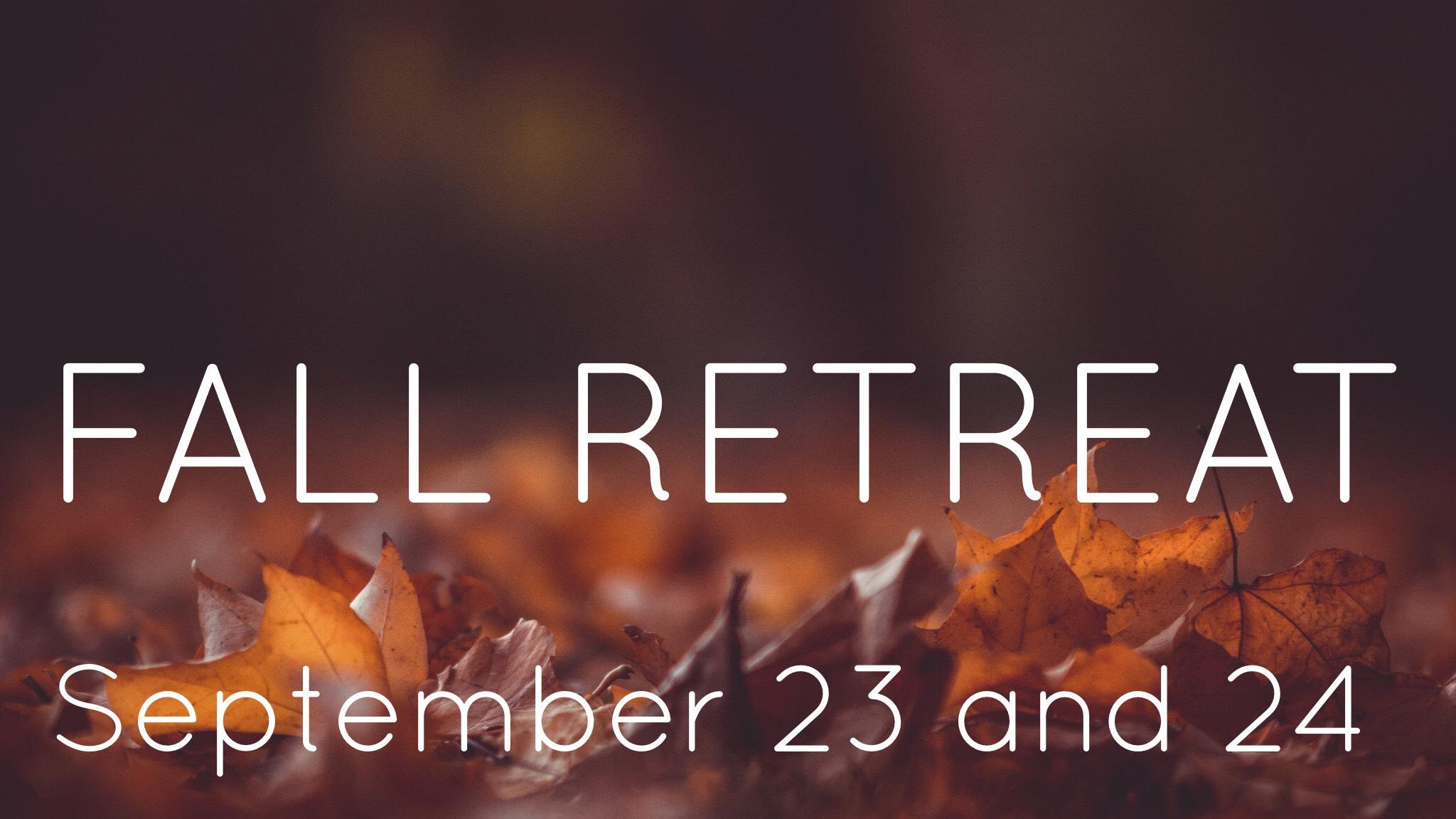 Student Fall Retreat 2017.png