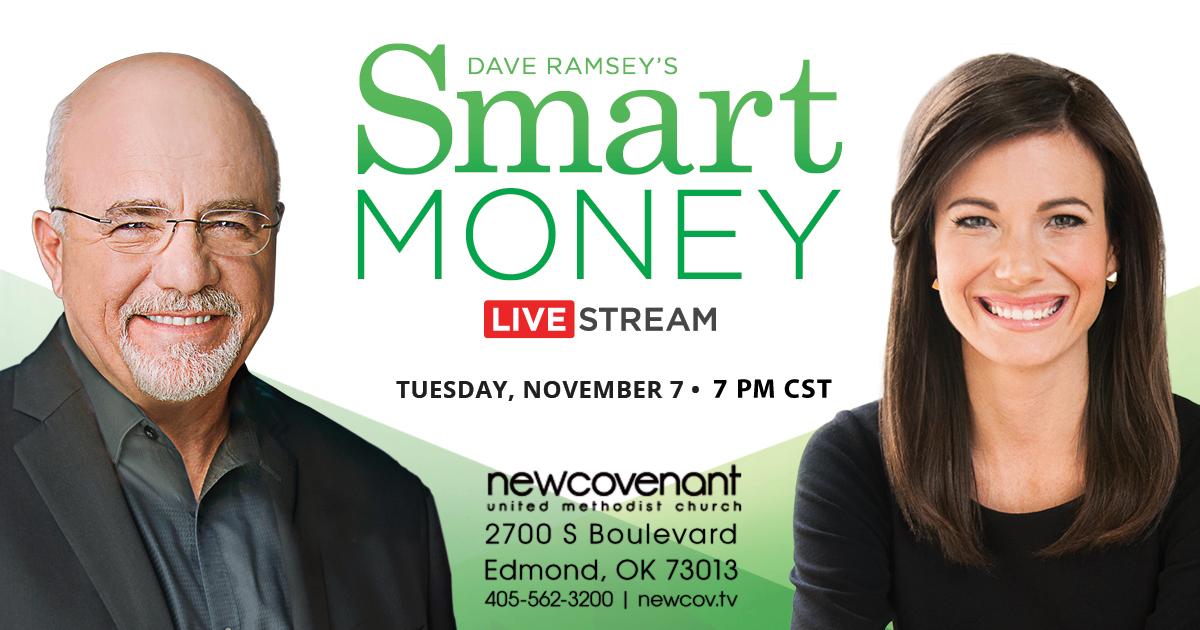 Smart-Money-Event-FB.jpg