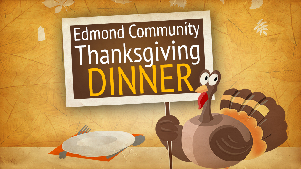 edmond community thanksgiving dinner.jpg