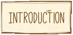 Gratitude-Introduction.png
