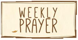 Weekly-Prayer.png